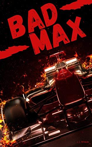 Bad Max