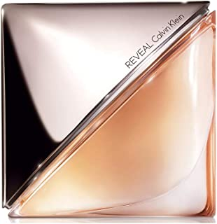 Calvin Klein Reveal for Women, 100 ml - EDP Spray