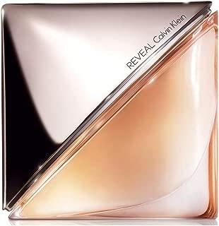 Calvin Klein REVEAL Eau de Parfum, 1.7 Fl Oz