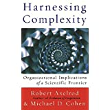 Harnessing Complexity (English Edition)