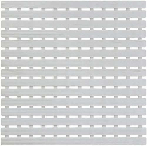 FERIDRAS 971002/Plataforma Ducha 3/x 54/x 54/cm Gris