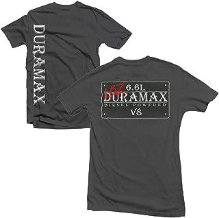 Best duramax diesel shirts Reviews