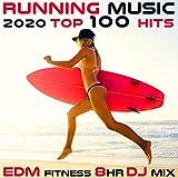 Flex Fuel, Pt. 7 (120 BPM Dance Fitness DJ Mixed)