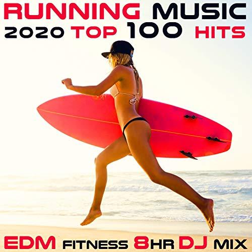 Gps Router, Pt. 10 (145 BPM Running Music Fitness DJ Mixed)