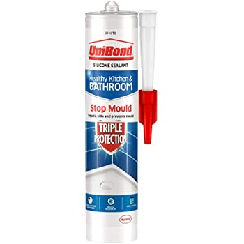 UniBond Sealant Finishing Tool rapide et efficace