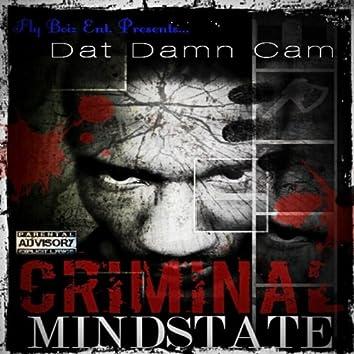 Criminal Mindstate