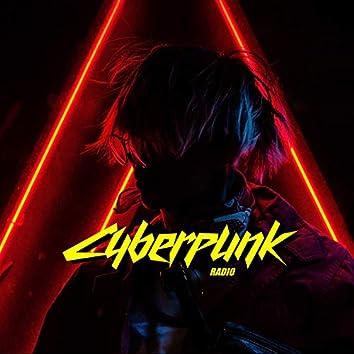 Cyberpunk Radio