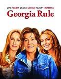 Watch Georgia Rule via Amazon Instant Video