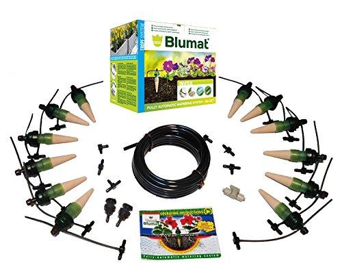 Blumat TROPF Irrigation Kit