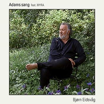 Adams Sang
