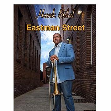 Eastman Street