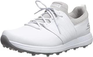 [SKECHERS] 高尔夫球鞋Eagle-LAG