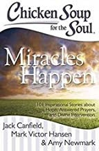 inspirational stories about hope and faith