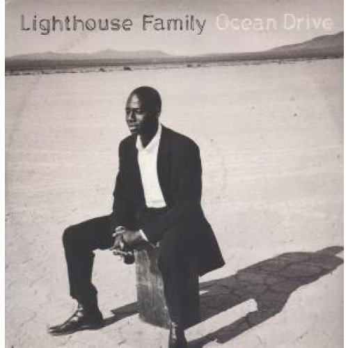 "OCEAN DRIVE 12 INCH (12"" SINGLE) UK POLYDOR 1995 (Katalog-Nummer:5797071)"