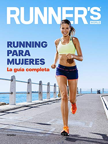 Running para mujeres (Runner