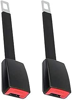24.5CM Autositz G/ürtel丨Auto Sicherheitsgurt丨Einfache Installation