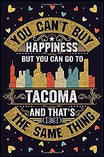 Mejor Toyota Tacoma En Estados Unidos