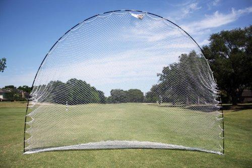 Club Champ Indoor / Outdoor Multi-Sport Easy Net