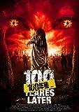 スマイルBEST 100年後・・・ [DVD] - ロリ・ヒューリング, スカウト・テイラー・コンプトン, クロエー・モレッツ, ジェフリー・ルイス, ベン・クロス, J・S・カーダン