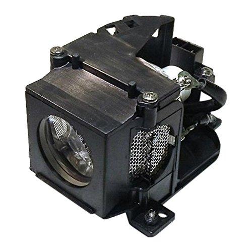 lampada projetor Sanyo Poa-lmp107 Plc-xw50 Plc-xe32 Plc-xw55/56