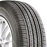 Dunlop Sp Sport 7000 A/S TL Radial - P235/50R19 99V