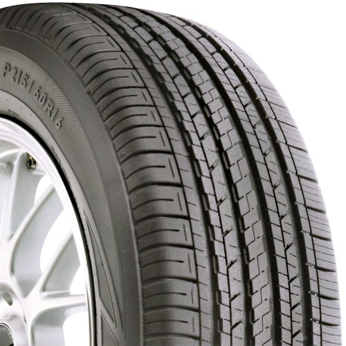 Dunlop Sp Sport 7000 A/S TL Radial - 185/55R16 83H