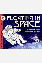 Floating in Space: Let's Read and Find out Science - 2: 1 Paperback