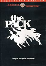 the pack 1977