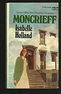 Moncrieff (Crest)