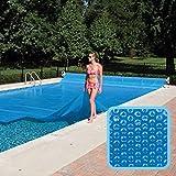 Linxor Francia®- Lona con burbujas sobre medida 300micras/70tallas disponibles/normas CE