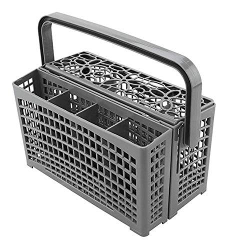 Cuasting 1 cesta universal para lavaplatos para ////// // reemplazo de lavavajillas