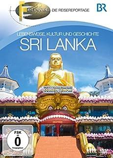 Sri Lanka [Importado]