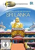 Sri Lanka - Br-fernweh