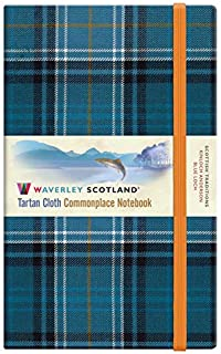 Best scotland x america Reviews