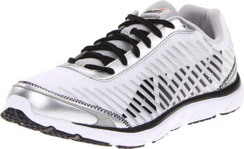 4860ccbb949d Speacial Price AVIA Men s Avi-Mantis Running Shoe