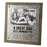 Man Picture Frames