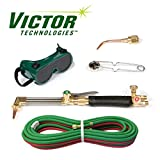 Genuine Victor Torch Kit Cutting...