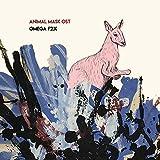 Animal Mask Ost [Explicit]