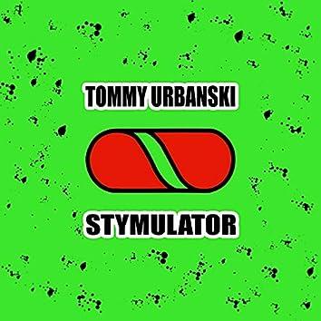 Stymulator