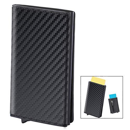 Liamostee Multi-Function Universal Smart Adaptor Card Storage Box