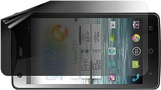 Celicious Privacy Lite (landskap) 2-vägs bländskydd anti-spionfilter skärmskydd film kompatibel med Acer Liquid S1