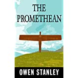 The Promethean (English Edition)
