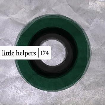 Little Helpers 174