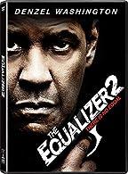 The Equalizer 2 Movie Poster Photo 8x10 11x17 16x20 22x28 24x36 27x40 Denzel A
