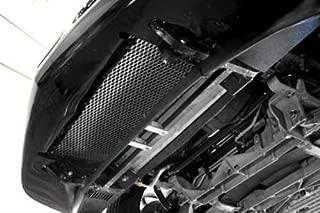 Corvette Radiator Protective Screen : C5 & Z06