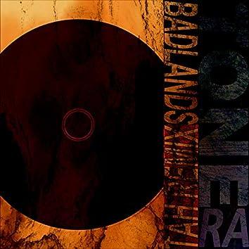 Badlands (TAH Remix)