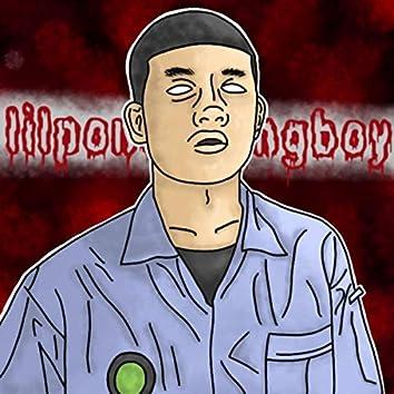 Lilpondyoungboy