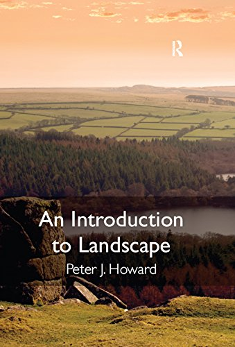 Download An Introduction To Landscape (English Edition) 
