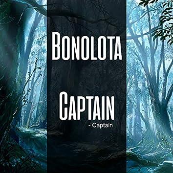 Bonolota