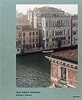Italian Views